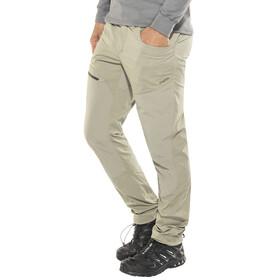 Haglöfs M's Lite Hybrid Pants Lichen
